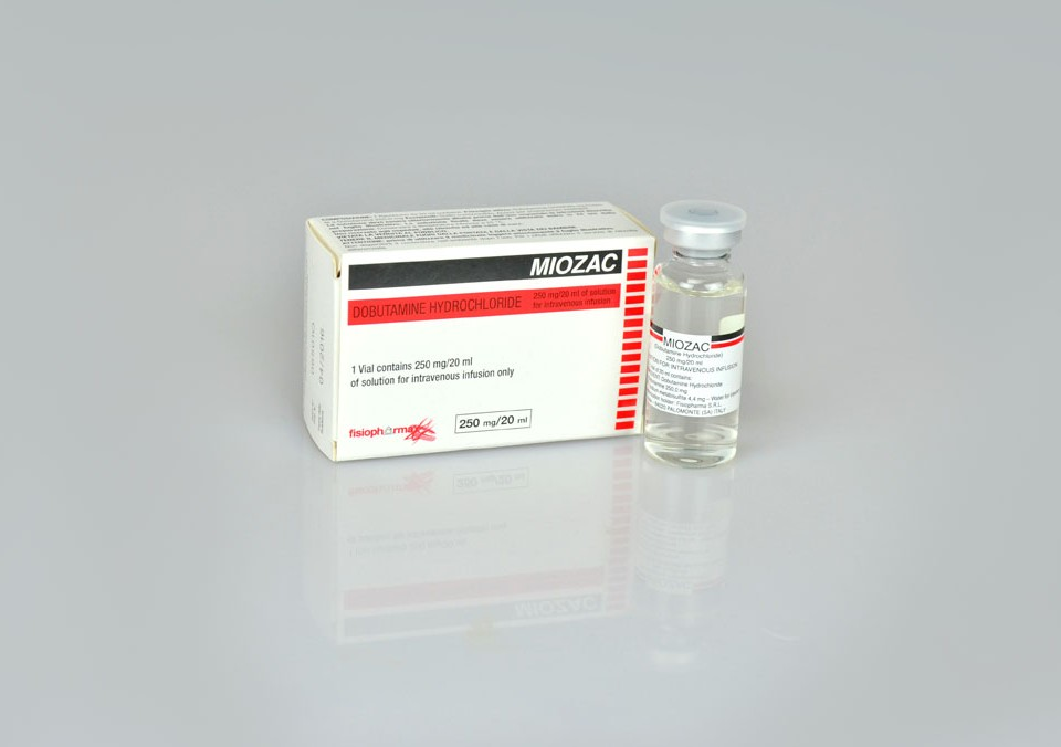 miozac20ml